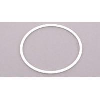 Прокладка силиконовая кольцо 1,14 м для ВКУ-50