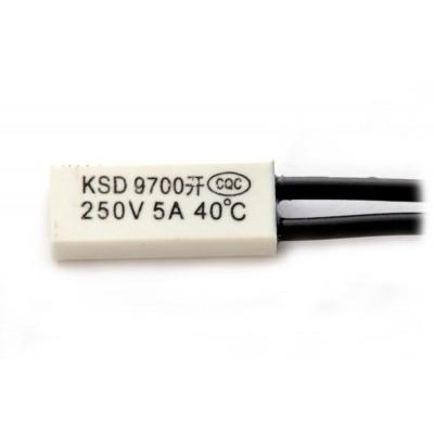 Термостат KSD9700 для РМВ-К (для самостоятельной сборки)