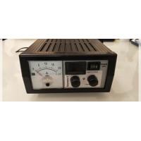 Зарядное устройство Бережок-V