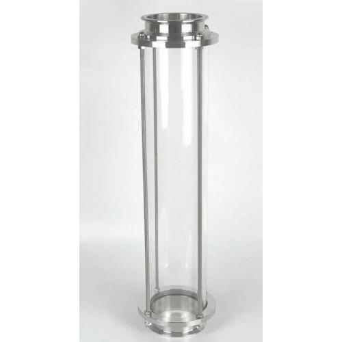 Диоптр трубный удлиненный  36см