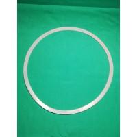 П-образная прокладка из силикона